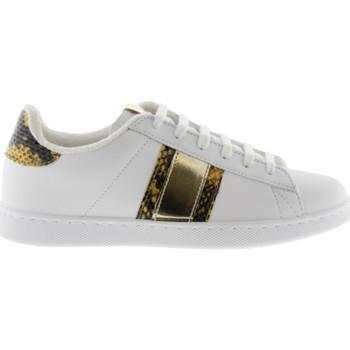 Chaussures Femme Baskets basses Victoria 1125231 Blanc