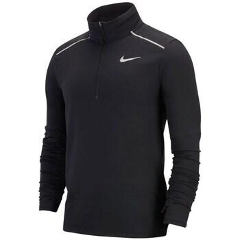 Vêtements Homme Sweats Nike 30 Noir