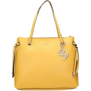 Sacs Femme Cabas / Sacs shopping Guess HWVG6853240 Multicolore