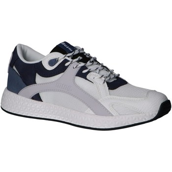 Chaussures Homme Multisport MTNG 84465 Blanco