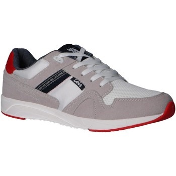Chaussures Homme Multisport Lois 84941 Blanco