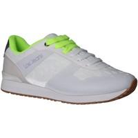 Chaussures Femme Multisport Lois 85701 Blanco
