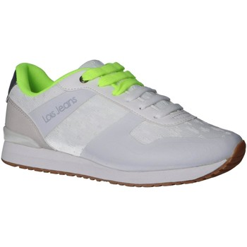 Chaussures Femme Multisport Lois 85701 Blanco