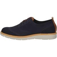 Chaussures Homme Derbies IgI&CO 51067/11 BLEU