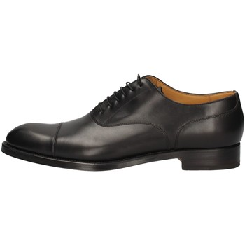 Chaussures Homme Derbies Campanile 9408 NOIR