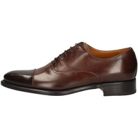Chaussures Homme Derbies Campanile 2896 MARRON