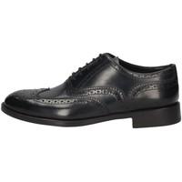Chaussures Homme Derbies Campanile 1378 NUIT BLEUE