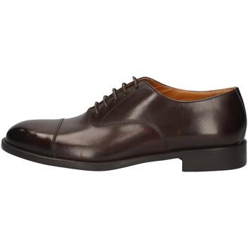 Chaussures Homme Derbies Campanile 2551 MARRON