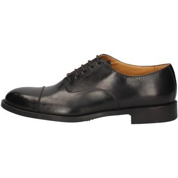 Chaussures Homme Derbies Campanile 2551 NOIR