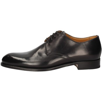 Chaussures Homme Derbies Campanile 2983 NOIR
