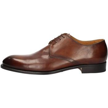 Chaussures Homme Derbies Campanile 2983S MARRON