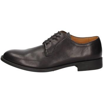 Chaussures Homme Derbies Campanile 2637 NOIR