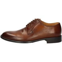 Chaussures Homme Derbies Campanile 2637S MARRON