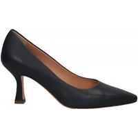 Chaussures Femme Escarpins Enzo Di Martino NAPPA chiffon