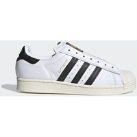 Chaussures Homme Baskets mode adidas Originals Superstar Laceless 1