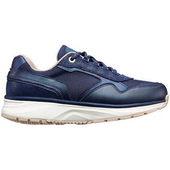 Chaussures Femme Baskets basses Joya Chaussures  TINA II BLUE