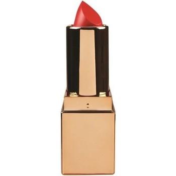 Beauté Femme Rouges à lèvres Technic Lip Couture Rouge à lèvres Flamenco   3,5g Rouge