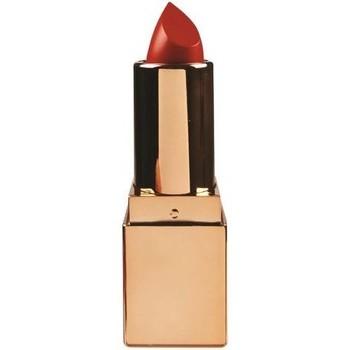 Beauté Femme Rouges à lèvres Technic Lip Couture Rouge à lèvres Louby Lou   3,5g Rouge