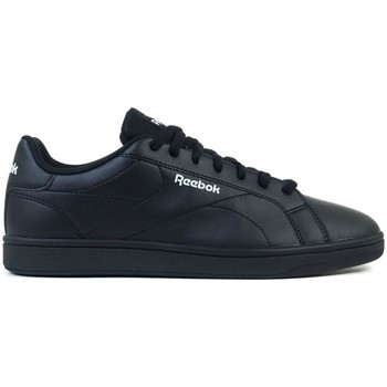 Chaussures Homme Baskets basses Reebok Sport Royal Complete Cln Noir