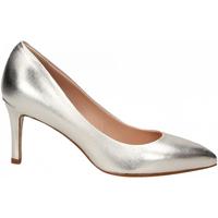 Chaussures Femme Escarpins Malù LAMINATO platino