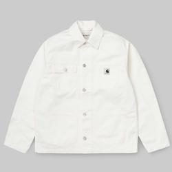 Vêtements Femme Vestes / Blazers Carhartt Carhartt WIP W' Michigan Coat 1