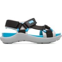 Chaussures Garçon Sandales sport Camper Wous K800360-002 Sandales Enfant multicolor