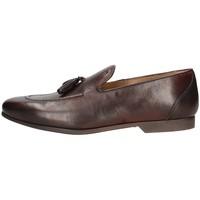 Chaussures Homme Mocassins J.b.willis Car05 T Moro