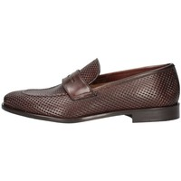 Chaussures Homme Mocassins J.b.willis 1012-5 mocassin Homme T Moro T Moro
