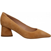 Chaussures Femme Escarpins Tosca Blu CAYMAN c59-cuoio