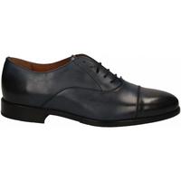 Chaussures Homme Derbies Frau SIENA blu