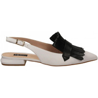 Chaussures Femme Escarpins Tosca Blu BORA BORA c88-bianco-nero