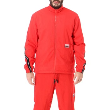 Vêtements Homme Sweats Puma 596470-11 ROUGE