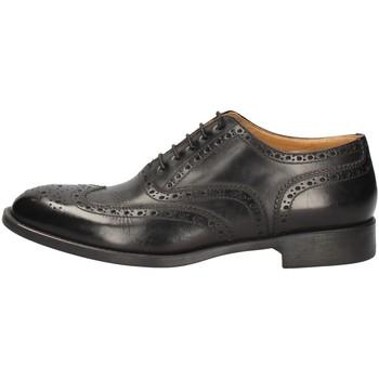 Chaussures Homme Derbies Campanile 1378 NOIR