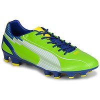 Football Puma EVOSPEED 1 FG