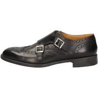Chaussures Homme Derbies Campanile 1311 NOIR