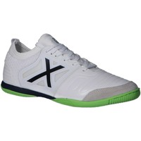 Chaussures Homme Baskets basses Munich Fashion 3191001 TIGA INDOOR