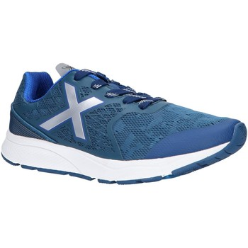 Chaussures Running / trail Munich Fashion 4116813 R-X