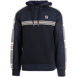 Vêtements Homme Sweats Fila Sweat Homme Besarion Bleu