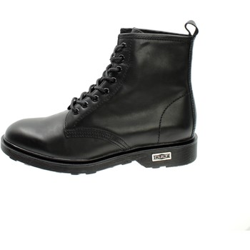 Chaussures Homme Boots Cult CLE101626 Nero