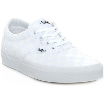 Vans W51 DOHENY W Bianco - Chaussures Baskets basses Femme 48,00 €