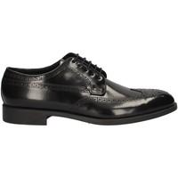 Chaussures Homme Derbies Campanile 9724 NOIR