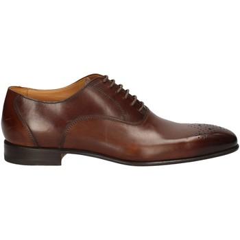 Chaussures Homme Richelieu Campanile 2604 MARRON