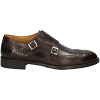 Chaussures Homme Derbies Campanile 1311 MARRON