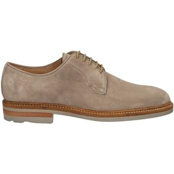 Chaussures Homme Derbies Campanile 2637 BEIGE