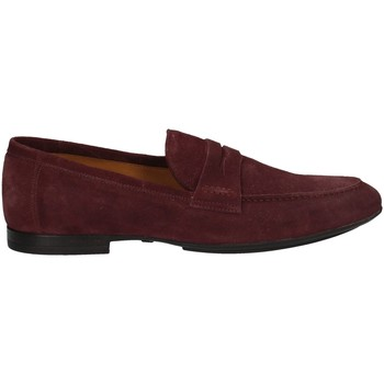 Chaussures Homme Mocassins Campanile T9783S ALTO