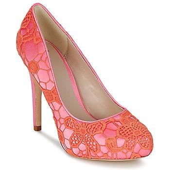 Chaussures Femme Escarpins Bourne MATILDA