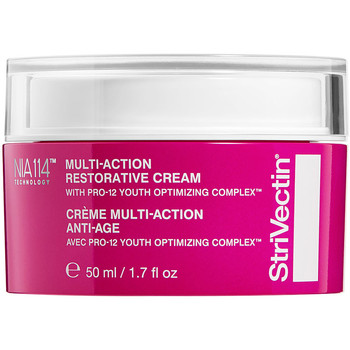 Beauté Anti-Age & Anti-rides Strivectin Multi-action Restorative Cream  50 ml