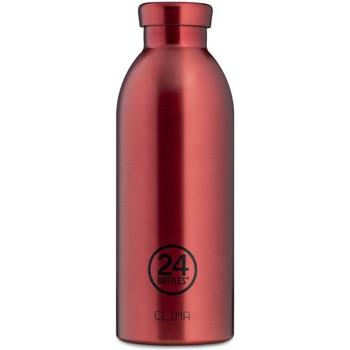 Beauté Accessoires corps 24 Bottles CLIMA 050 Rouge