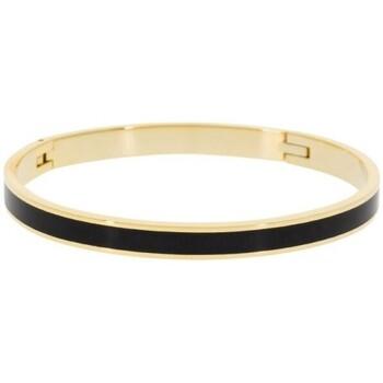 Montres & Bijoux Femme Bracelets Mes-Bijoux.fr Bracelet jonc