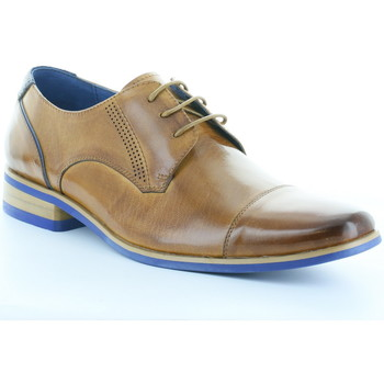 Chaussures Homme Derbies Kdopa DYLAN GOLD